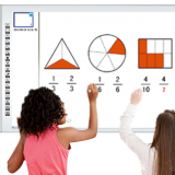Smart Interactive Whiteboard,Touch Screen Interactive Whiteboard,Electronic Interactive Whiteboard