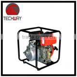 2inch Diesel Engine Driven Water Pump For Irrigation, Agricultural Irrigation Diesel Water Pump