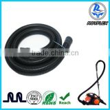 38mm flexible EVA family vacuum cleaner hose
