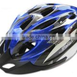 Good cycling head wear ,bicycle helmet,high quality and good selling style