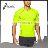 cheap custom wholesale athletic wear manufacturing in China athletic apparel manufacturers import sport clothes