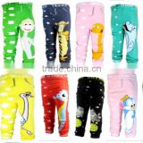 OEM or choose stocked , pantyhose for babies,new baby tight, Baby Pantyhose, Baby Leggings,baby hosiery