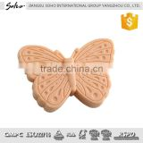 Professional the low price wholesale laundry bar soap with CE certificate