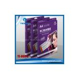 RC glossy  photo paper waterproof