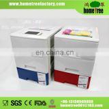2014 new product plastic storage box drawer