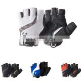 wholesale good quality bike gloves half finger cycling gloves bicycle gloves