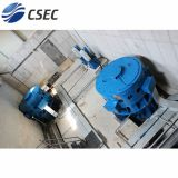 High Quality Micro/Small Kaplan Turbine for Hydro Power Plant