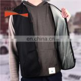 Oem Comfortable Warm Battery Heated Vest For Motorcycle Riding