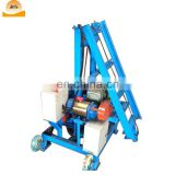 water well digging machine bore well drilling machine specifications