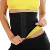 Hot shapers neoprene Hot perspiring Hot mulberry bodybuilding and bodybuilding belt
