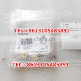 ORIGINAL AND NEW VALVE KIT F00VC021001