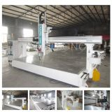 Best quality RD-4080 Large CNC Wooden Mold Making Machine 3d cnc router machine
