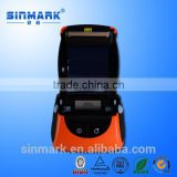 SINMARK Two in One multi-interface thermal receipt printer/receipt printer/ barcode printer