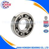 cheap minature ball bearing micro deep groove ball bearing 6000/6200/6800/6900 series