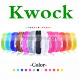 NEW Fashion Sport LED Watches Candy Color Silicone Rubber bracelet Watches, Waterproof Bracelet Wristwatch