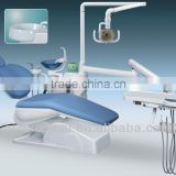 AJ-B630 Easy Operation Long Lifetime Latest Design Competitive Price Computer-controlled Dental Unit
