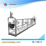 Building Hanging Cradle/Gondola Building Glass Cleaning Equipment