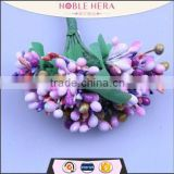 noble hera artificial flower stamen stamen for flowers                                                                         Quality Choice