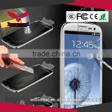 Premium Tempered Glass LCD Screen Film Protector Guard for Samsung Galaxy J2 J3