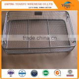 china box barbecue grill