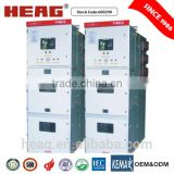 KYN28-12 medium voltage switchgear manufacturers 11kv switchgear