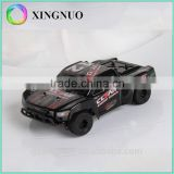 Rechargeable toy car cheap plastic toy cars for big kids
