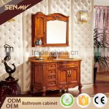 Free Shipping Made In China Bathroom Vanity 48 X 18