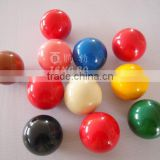 High quality Aramith russian snooker billiard ball                                                                         Quality Choice