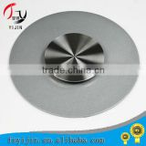 Hot selling Aluminum Banquet Lazy Susan With High Quality