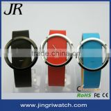 2014 new design promotion ladies watch, high quality promotion ladies watch for promotion market