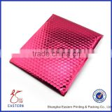 Bubble Envelope,Plastic Envelope With Bubble, Mailing Envelope