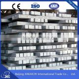 Made In China Carbon Steel Billets Price Square Iron Bars