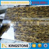 gemstone slab tiger eye slab for countertop