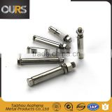 stainless steel 304 316 expansion sleeve anchor fastener                                                                         Quality Choice