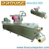 Automatic thermoforming dates vacuum packing machine with CE approved                                                                         Quality Choice