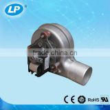 water heater | wall-mounted gas furnace Centrifugal Fan