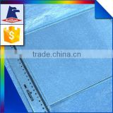 Barium Fluoride Crystal Window BaF2 windows supplier or Manufacturer