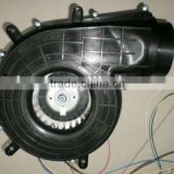 drying EC blower