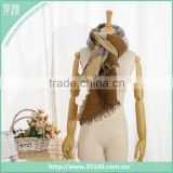 winter knitting scarf men acrylic warm scarfs 100% cashmere scarf                                                                         Quality Choice