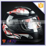 Made in China motorcycle helmet diving full face type