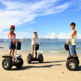Modern motorcycle,2 wheel self balance electric scooter off road,adult electric chariot x2