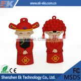 OEM 2015 hot selling bare usb flash drive