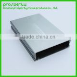 Wholesale Nice External Mobile Hard Drive 2TB