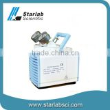 Professional Laboratory Vacuum Pumps For Wholesales                                                                         Quality Choice