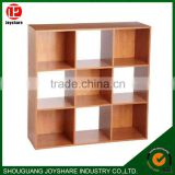 Most popular nature color/simple design solid wood kitchencabinet doors                                                                                                         Supplier's Choice