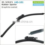 China auto parts wholesale automotive parts windscreen wiper blades rear wiper blade manufacturer