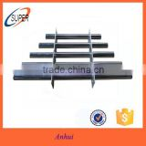 25*300mm 12000 Gauss NdFeB bar magnet