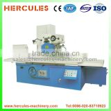 Surface grinding machine,large surface grinder,heavy duty surface grinding machine M7150