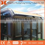 Canopy awning terrace canopy front door canopy canopy wholesalw decra roofing used canopy for sale