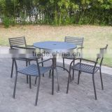 rattan furniture, antique french provincial dining room furniture, italian furniture dining room, dining table and chair